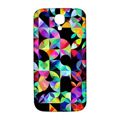 A Million Dollars Samsung Galaxy S4 I9500/i9505  Hardshell Back Case by houseofjennifercontests