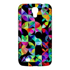 A Million Dollars Samsung Galaxy Mega 6 3  I9200 Hardshell Case by houseofjennifercontests
