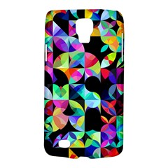 A Million Dollars Samsung Galaxy S4 Active (i9295) Hardshell Case