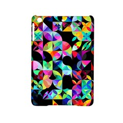 A Million Dollars Apple Ipad Mini 2 Hardshell Case by houseofjennifercontests