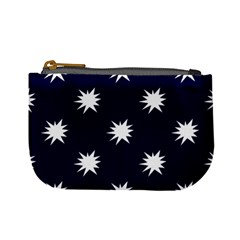 Bursting In Air Coin Change Purse