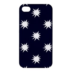 Bursting In Air Apple Iphone 4/4s Hardshell Case by StuffOrSomething
