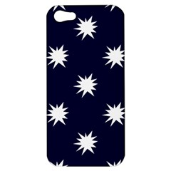Bursting In Air Apple Iphone 5 Hardshell Case by StuffOrSomething