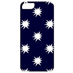Bursting In Air Apple Iphone 5 Classic Hardshell Case by StuffOrSomething