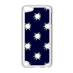 Bursting In Air Apple Ipod Touch 5 Case (white)