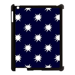 Bursting In Air Apple Ipad 3/4 Case (black) by StuffOrSomething