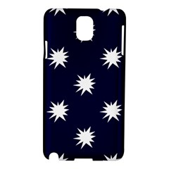 Bursting In Air Samsung Galaxy Note 3 N9005 Hardshell Case by StuffOrSomething