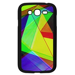Moderne Samsung Galaxy Grand Duos I9082 Case (black) by Siebenhuehner