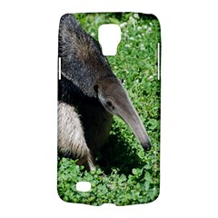 Giant Anteater Samsung Galaxy S4 Active (i9295) Hardshell Case