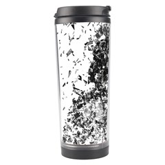 Darth Vader Travel Tumbler