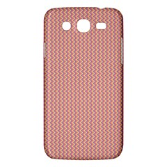Wave Samsung Galaxy Mega 5 8 I9152 Hardshell Case  by Contest1630871
