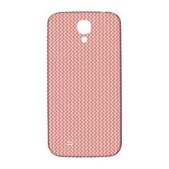 Wave Samsung Galaxy S4 I9500/i9505  Hardshell Back Case by Contest1630871