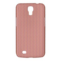 Wave Samsung Galaxy Mega 6 3  I9200 Hardshell Case by Contest1630871
