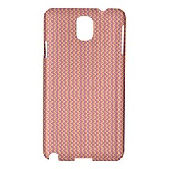 Wave Samsung Galaxy Note 3 N9005 Hardshell Case by Contest1630871