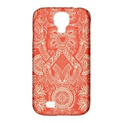 Magic Carpet Samsung Galaxy S4 Classic Hardshell Case (pc+silicone) by Contest1888822