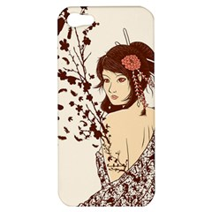 Come To Life Apple Iphone 5 Hardshell Case by Contest1736614
