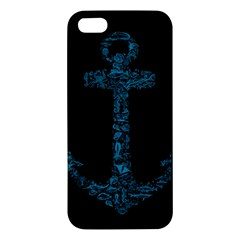 Swimmers Iphone 5s Premium Hardshell Case by Contest1891613