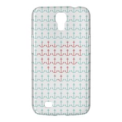 I Belong To The Sea Samsung Galaxy Mega 6 3  I9200 Hardshell Case