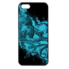 Hardcore Days Apple Iphone 5 Seamless Case (black) by Contest1891613