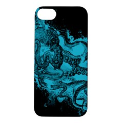 Hardcore Days Apple Iphone 5s Hardshell Case by Contest1891613