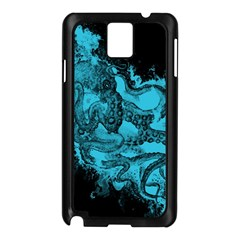 Hardcore Days Samsung Galaxy Note 3 N9005 Case (black) by Contest1891613