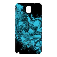 Hardcore Days Samsung Galaxy Note 3 N9005 Hardshell Back Case by Contest1891613