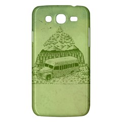 Into The Wild Samsung Galaxy Mega 5 8 I9152 Hardshell Case  by Contest1893317