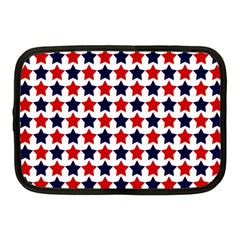 Patriot Stars Netbook Sleeve (medium)