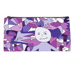 Fms Confusion Pencil Case by FunWithFibro