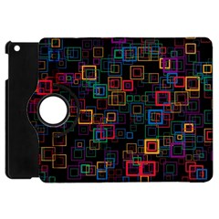 Retro Apple Ipad Mini Flip 360 Case by Siebenhuehner