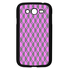 Retro Samsung Galaxy Grand Duos I9082 Case (black) by Siebenhuehner