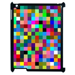 Tapete4 Apple Ipad 2 Case (black) by Siebenhuehner