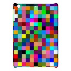 Tapete4 Apple Ipad Mini Hardshell Case by Siebenhuehner