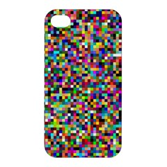 Color Apple Iphone 4/4s Hardshell Case by Siebenhuehner