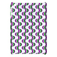 Retro Apple Ipad Mini Hardshell Case by Siebenhuehner