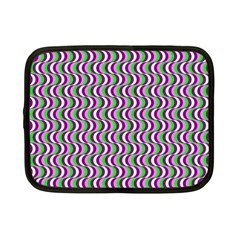 Pattern Netbook Sleeve (small)