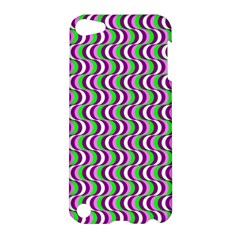 Pattern Apple Ipod Touch 5 Hardshell Case by Siebenhuehner