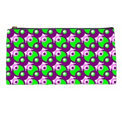 Pattern Pencil Case by Siebenhuehner