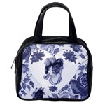 MISS KITTY Classic Handbag (One Side) Front
