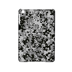Camouflage Urban Apple Ipad Mini 2 Hardshell Case