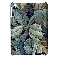 William Morris Apple Ipad Mini Hardshell Case by chivieridesigns