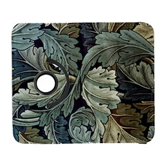William Morris Samsung Galaxy S  Iii Flip 360 Case by chivieridesigns