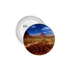 Monument Valley 1 75  Button by cgar
