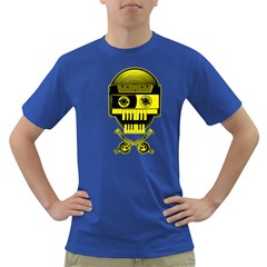 Classy Dj Men s T-shirt (colored) by Contest1854579