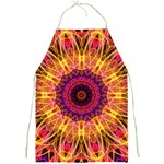 Gemstone Dream Apron Front