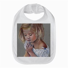 Prayinggirl Bib