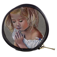 Prayinggirl Mini Makeup Case