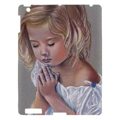 Prayinggirl Apple iPad 3/4 Hardshell Case
