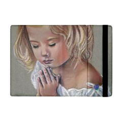 Prayinggirl Apple iPad Mini Flip Case
