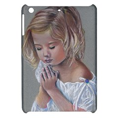 Prayinggirl Apple iPad Mini Hardshell Case